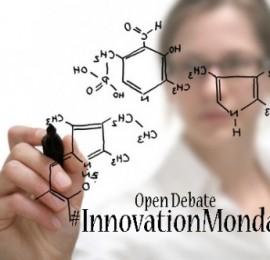 I Lunedì dell'Innovazione