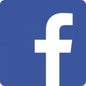 HQFacebook_logo