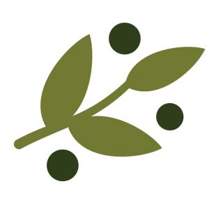 logo xfactors social