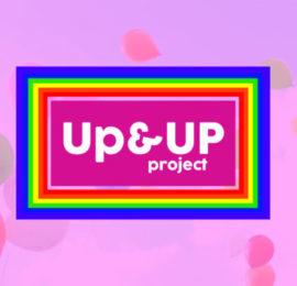 UP&UP EU PROJECT